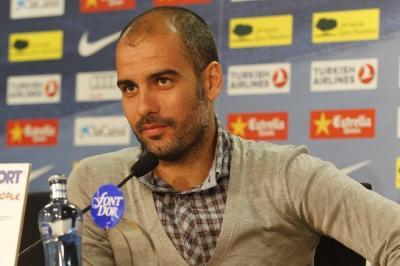 20110402202923-pep-guardiola-entrenador-del-b-54135471306-54115221152-960-640.jpg