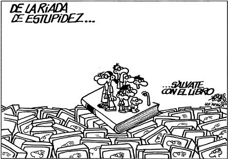 20110415224625-forges-libro.jpg