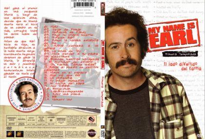 20110515125904-me-llamo-earl-dvd.jpg