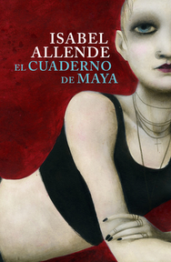 20110613171421-el-cuaderno-de-maya-isabel-allende.png