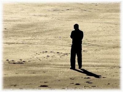 20110716230804-soledad.jpg