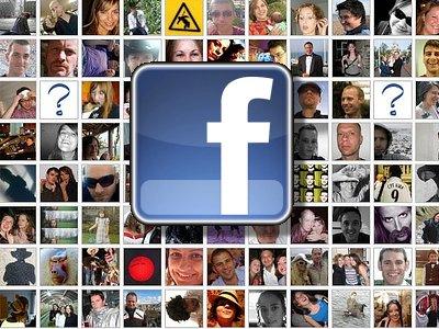 20111112145659-facebook-4.jpg
