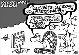 20111120190016-forges-tv-basura.png