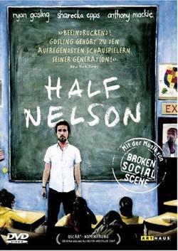 20120115221813-halfnelson1.jpg