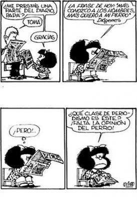20120218165613-mafalda1.jpg