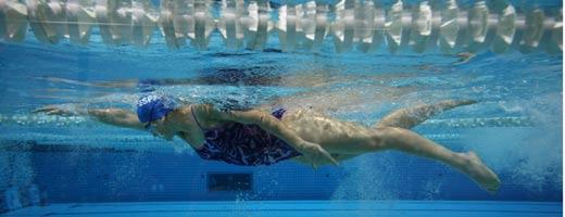 20120225202034-natacionblog.jpg