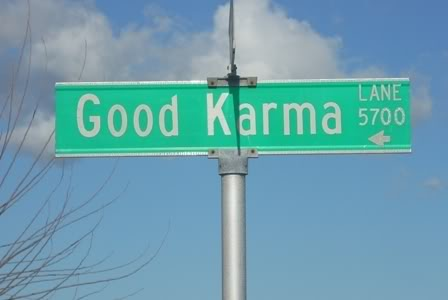 20120408220701-good-karma-sign.jpg