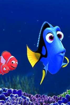 20120429220932-iphone-finding-nemo-dory.jpg