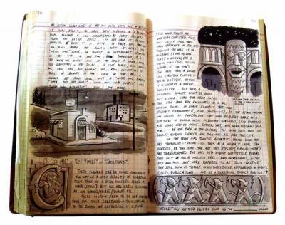 20120612135659-seth-cuaderno.jpg