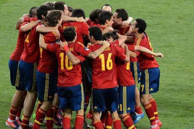 20120701235445-espana.jpg