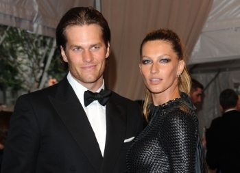 20120805120027-los-famosos-guapos-y-ricos-se-juntan-con-famosas-guapas-y-ricas.jpg