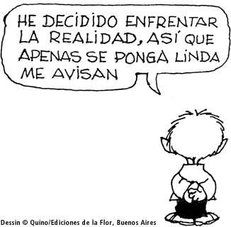 20120923233335-pesimismo.jpg