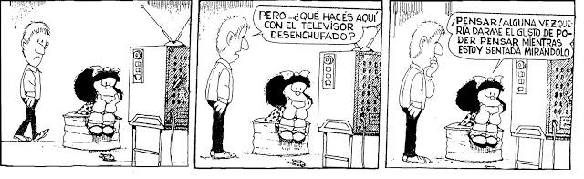 20121202205049-mafalda-pensar-tv.jpg