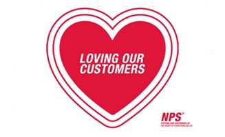 20130608202832-loving-our-customers-590x361.jpg
