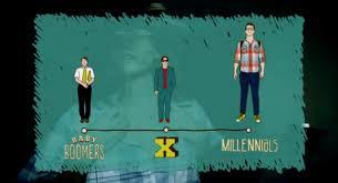 20140405215244-millennials.jpg