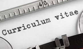 20140421233546-curriculum.jpg