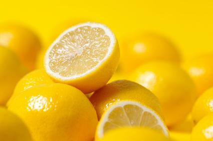 20140505203857-limones.jpg