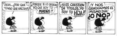 20140616230608-tira-madre-hija-mafalda.jpg