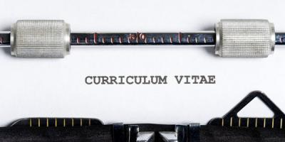 20150514181058-curriculum-vitae-creativos.jpg